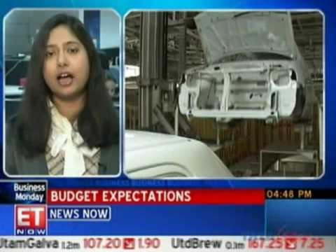 Budget expectations: Excise duty on cars likely to go up