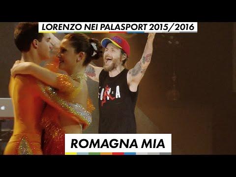 Romagna Mia - Rimini 20 novembre 2015