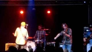 Vídeo 41 de Jason Boland