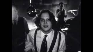Watch Candlebox Best Friend video