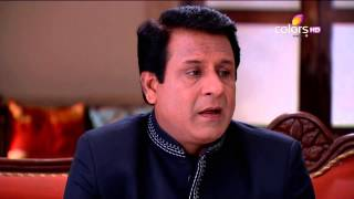 Sanskaar - ??????? - 29th April 2014 - Full Episode (HD)