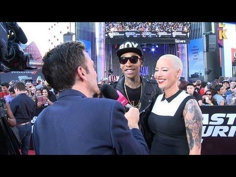 News jasmine rodriguez tattoo nightmares photos, videos, news
