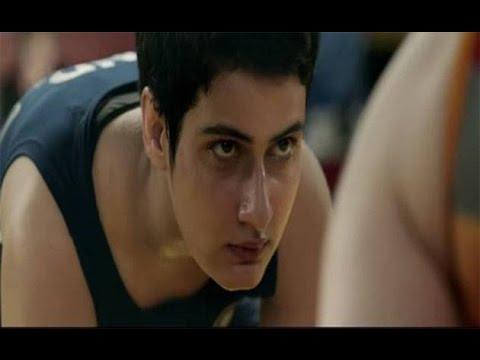 Dangal Original Story| Aamir Khan New Movie thumbnail