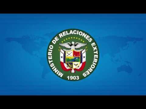 cancilleria-presenta-pagina-web-orientada-a-los-fanaticos-panamenos-en-rusia