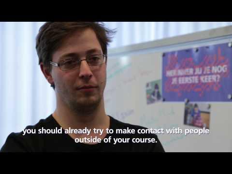 11 tips van ICT'ers voor beginnende ICT'ers