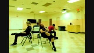 Download Lagu Shinedown - Enemies (Lyrics) Gratis STAFABAND