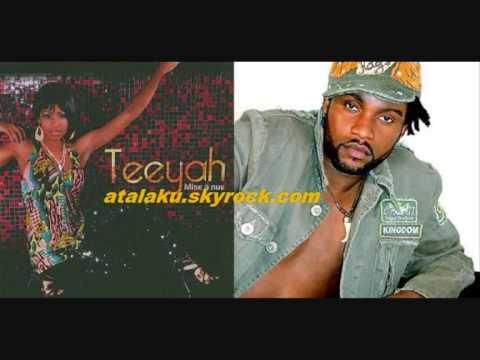 Maana Na Na Akon Ft Jayko Descargar