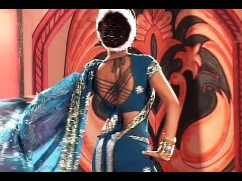 Chhatishi Kavlun Dhara - Marathi Lavani Video Song - Jwanicha Bhaar Sosana video