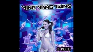 Watch Ying Yang Twins 2 Piece video