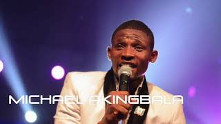 CHEVELLE FRANKLYN Powerful Worship @ RCCG London FESTIVAL OF LIFE 2016