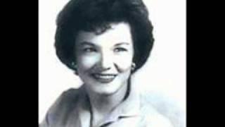 Watch Bonnie Owens Gone Crazy video