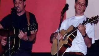 Watch Robert Burns Dainty Davie video