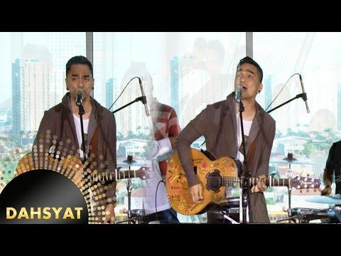 download lagu Ungu 'Tanpa Hadirmu' DahSyat 23 Juni 201 gratis