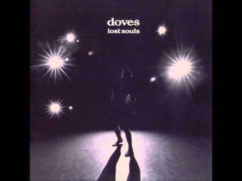Doves - Firesuite