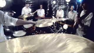 SAMBARA - Serpientes del Alba