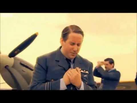 RAF Pilots Squeak