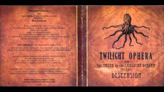Watch Twilight Ophera Syn video