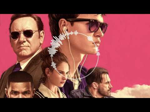 Download Lagu  Vinnie Maniscalco - TaKillya Baby Driver Soundtrack Mp3 Free