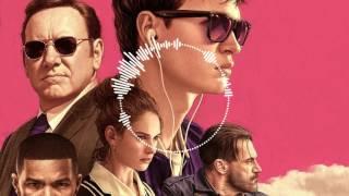 Ouça Vinnie Maniscalco - TaKillya Baby Driver Soundtrack