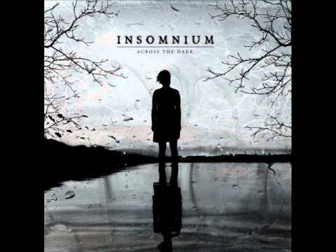 Insomnium - The New Beginning