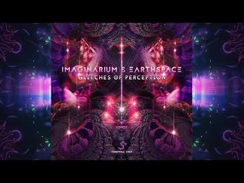 download lagu Imaginarium & Earthspace - Glitches Of Perception gratis
