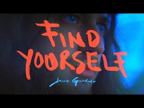 Jacco Gardner - Find Yourself