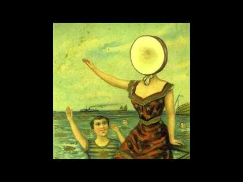 "Neutral Milk Hotel - ""Communist Daughter"""
