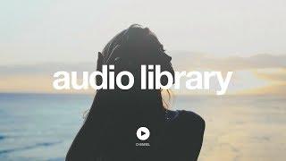 [No Copyright Music] That Day - Joakim Karud