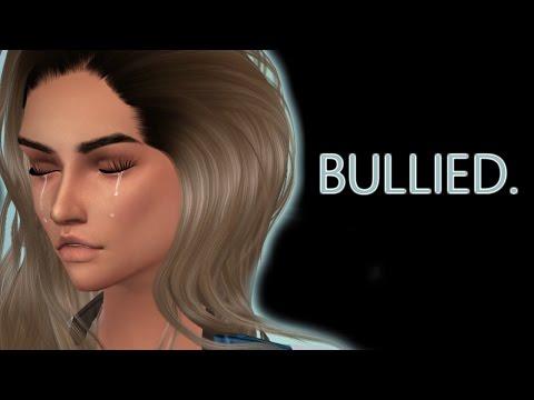 download lagu The Sims 4 - Bullied gratis