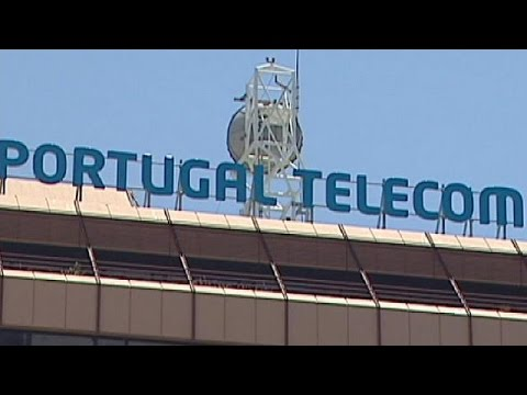 France's Altice bids for Portugal Telecom