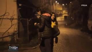 Dosije - Doživotno za život (Epizoda 11)(NOVA SEZONA 2017)