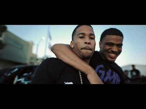 Jae5ive X Gmb Tony - DToDaA (GMB MIX) | Shot By : @VOICE2HARD