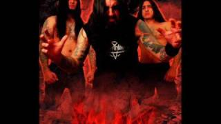 Watch Krisiun Obssession By Evil Force video