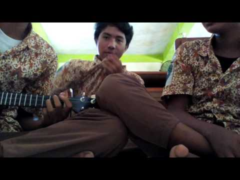 Kentrung senar Lapindo by:kempir