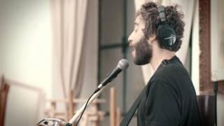 WATERFALL | Loft Sessions - Rhò (feat.Trio Improvviso)