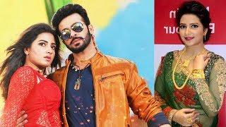 New Bangla Movie Shakib Khan Bad Son - Abhimaan Vs Dhat Teri Ki Kolkata Bangla Movie Jaaz Multimedia