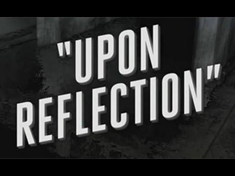 L.A. Noire - Reflexão