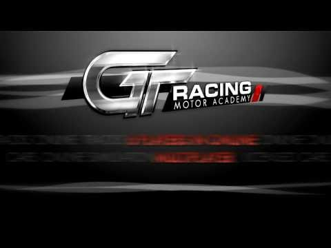 GT Racing: Motor Academy Free+ - iPhone/iPod touch - Trailer