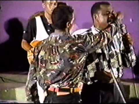 Somali  wadani music