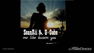 download lagu Seanrii & G-cube - Me Like Kasem You Solomon gratis
