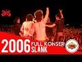 SLANK | Sangat Solid Slank & Slankers .. (Live Konser Ancol 27 Desember 2006) thumbnail