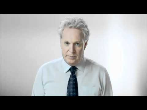 Jean Charest addresses Quebecers directly: choosing responsibility