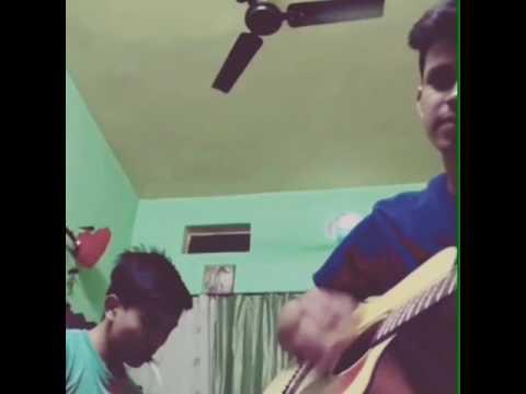 download lagu Roke Na Ruke Naina Arijit Singh  Cover By gratis