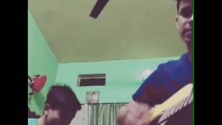 download lagu Ilahi  Song By Phantoms gratis