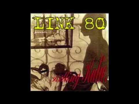 Link 80 - Kind Of