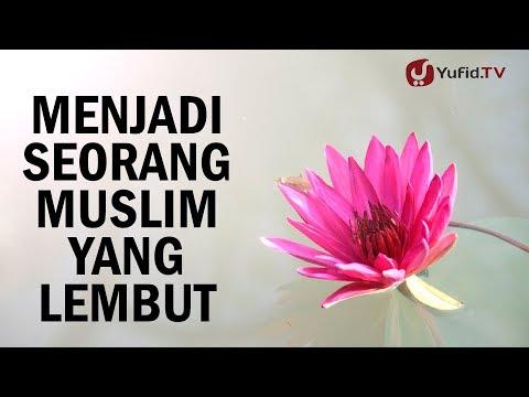 Konsultasi Syariah : Penyakit Hati (Tips dan Trik agar Hati Lembut) - Ustadz Ali Ahmad