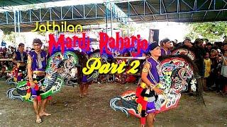 download lagu Jathilan Mardi Raharjo 2017 Di Sanggrahan, Concat Part *2 gratis