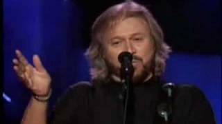 Watch Bee Gees Wedding Day video