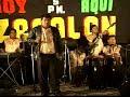 BOOM DE LA CUMBIA PERU [video]