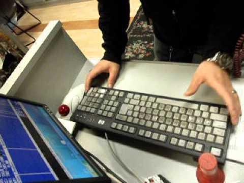 Las Vegas Data Center : High Speed Internet : Cloud : Websites : LV.NET